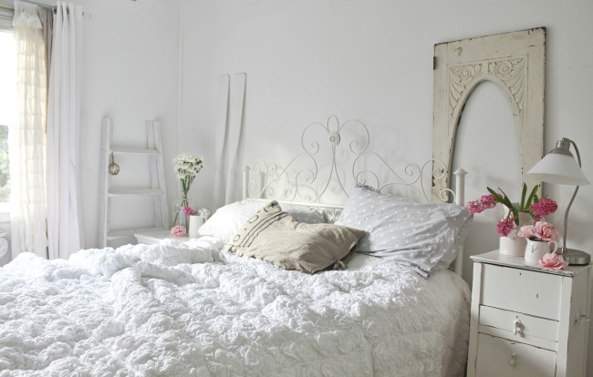 antique white bedroom furniture australia furniture