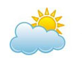 Eastern Visayas Weather Forecast
