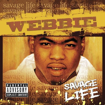 Webbie-Give_Me_That-PROMO-WEB-2005-SPiKE_iNT