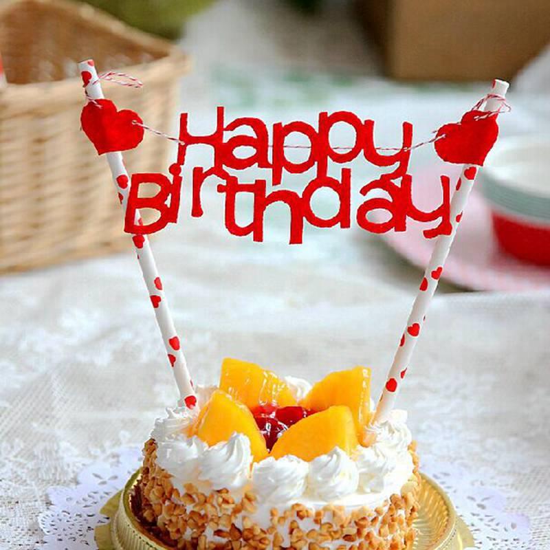 your memories happy birthday meri jaan daffodil