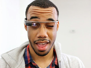 googl,google news,google,google glasses