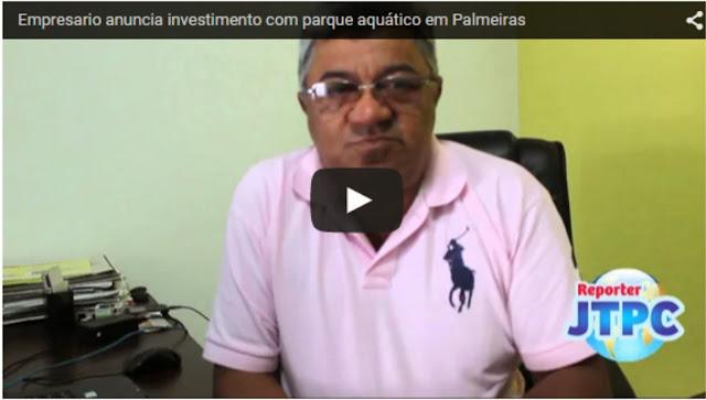 http://www.tvjtpc.com/2015/05/empresario-anuncia-investimento-com.html