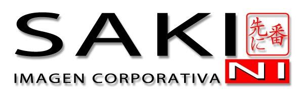 Sakini, Imagen Corporativa