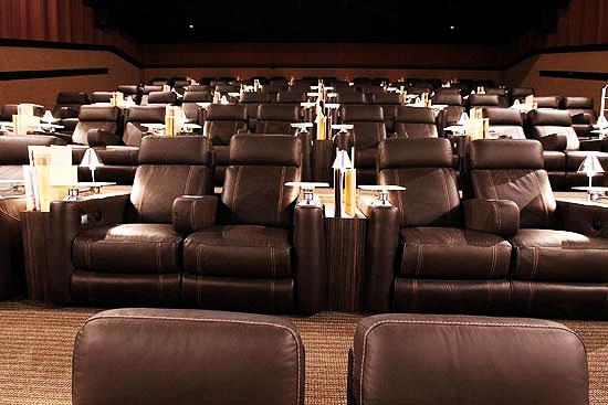 Ai que chic shopping jk iguatemi riqueza luxo e poder for Sala 4d cinepolis