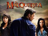La Malquerida - Capitulo 114 (6 de Noviembre 2014) - Avance