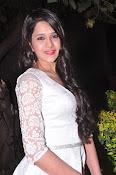 actress kshetra glam pics-thumbnail-11