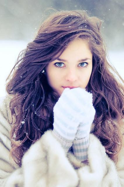 téli haj