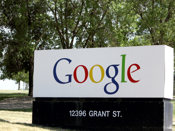 Todo lo que hemos sabido de Google en 2015