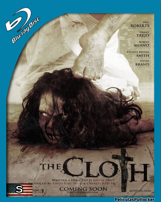 The Cloth [BrRip 720p][Subtitulada][FD-4S-SD-MG]