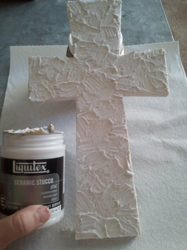 how to get sticker residue off painted wood
