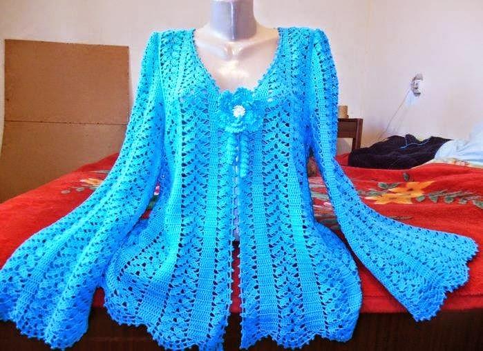 dantelden bluz ,dantelli giyimler,tığ elbise,tığ dantel,dantel elbise,dantelli kadın elbiseleri,dantelli fantazi giyim