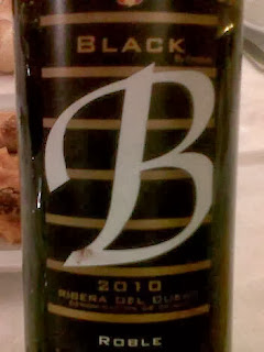 black-roble-2010-ribera-del-duero-tinto