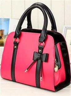 http://www.tidestore.com/product/New-Arrival-Fashion-Candy-Pure-Color-Women-Handbag-7colors-10642786.html