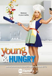 Young & Hungry - Season 4 / Young And Hungry - Season 4