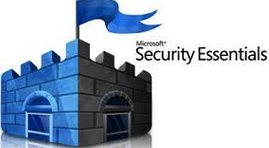 Microsoft Security Essentials 2016 Free Download