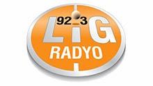 http://tv.rooteto.com/radyo-kanallari/lig-radyo-canli-yayin.html