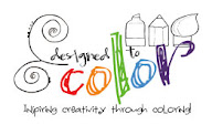 Designed to Color E-Magazine