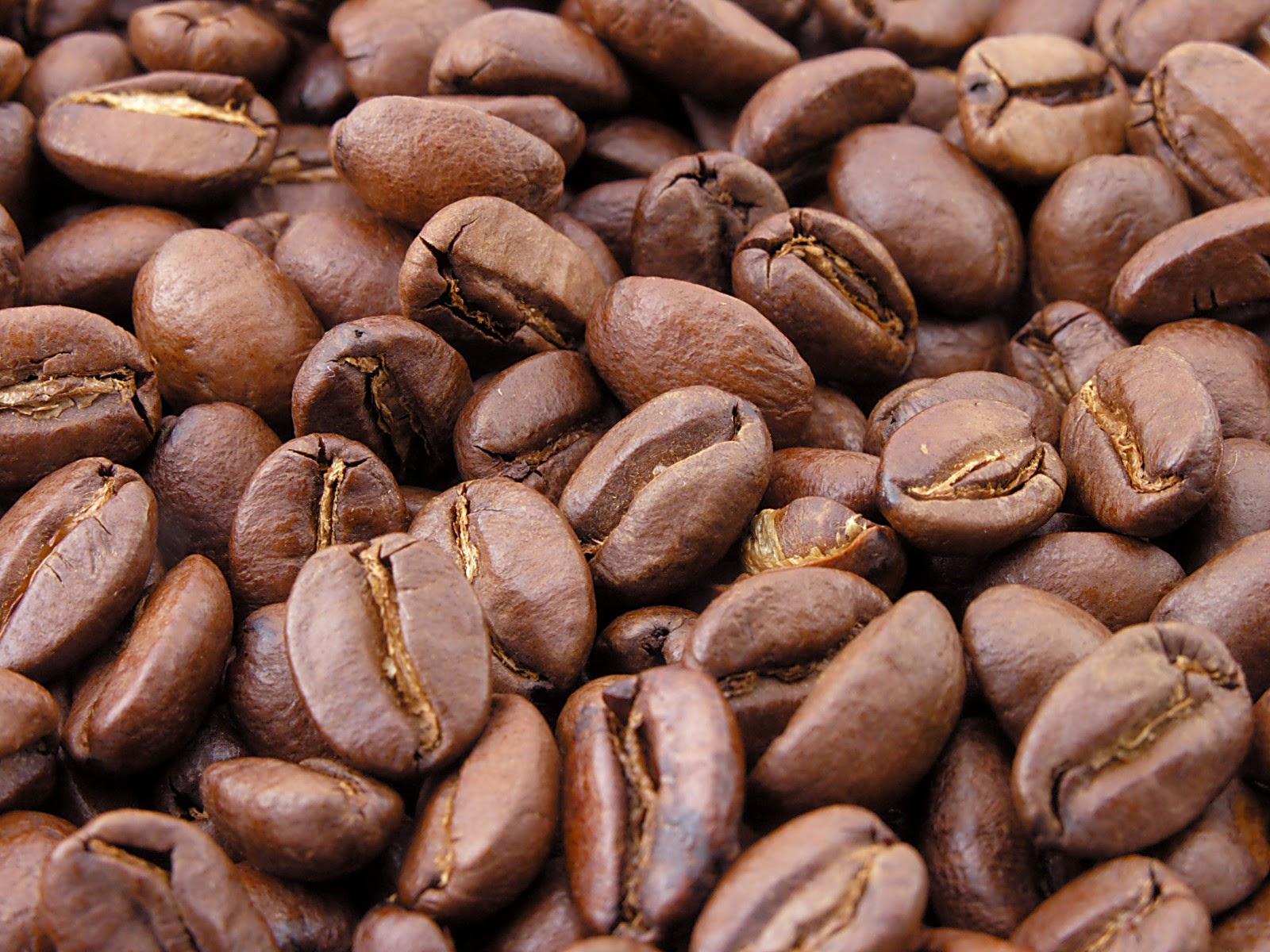 peeling kawowy na celulit