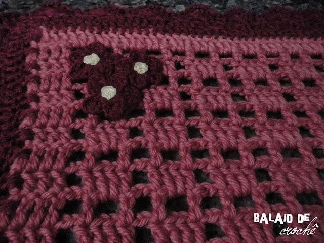 Tapete com lã Paratapet