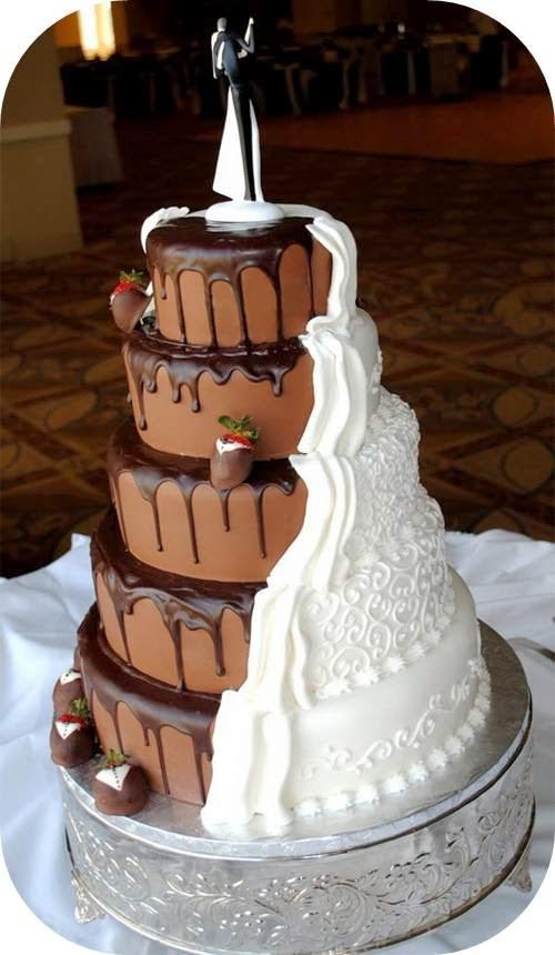 Goodbyecityhellosuburbs elegant wedding cakes 2015 elegant wedding cakes 2015 pictures junglespirit Image collections