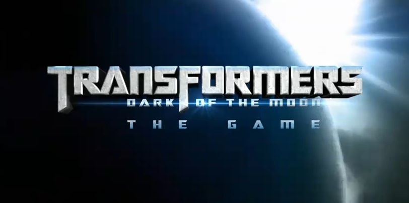 transformers dark of the moon shockwave cgi. transformers dark of the moon