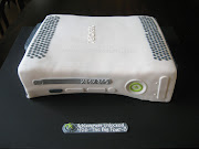 How To Make an Xbox Cake