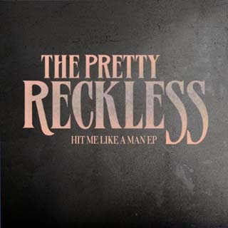 The Pretty Reckless – Hit Me Like A Man Lyrics | Letras | Lirik | Tekst | Text | Testo | Paroles - Source: musicjuzz.blogspot.com
