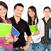 2011 2012 KYK Burs, Öğrenim ve Katkı Kredisi Başvuruları