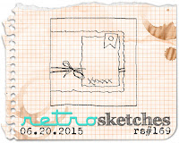 http://retrosketches.blogspot.com/2015/06/retrosketches-169.html