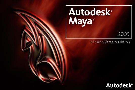autodesk maya 2013 crack xforce