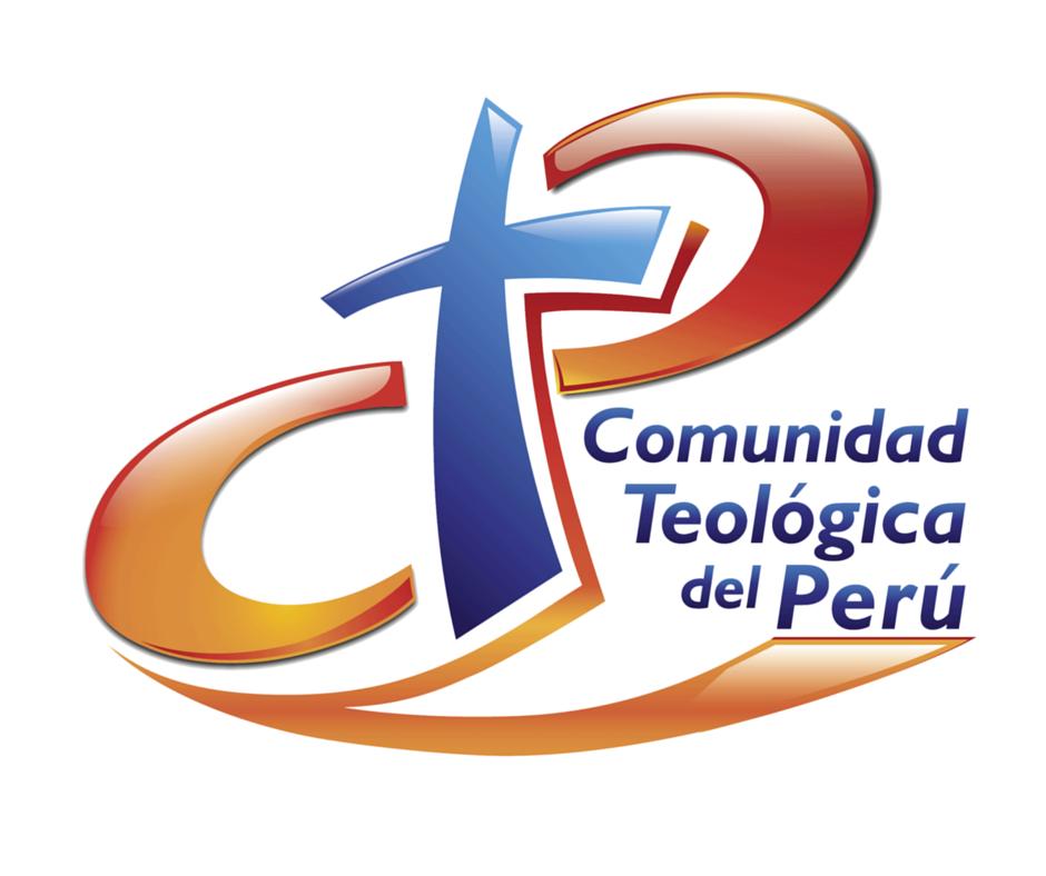 Comunidad Teológica del Peru