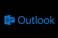 outlook correo hotmail