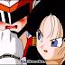 Dragonball Z Majin buu saga 010 - BlackMaiL