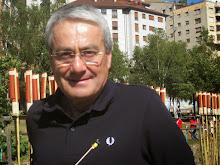 """-El  """"PRIOR"""" EN EL CARMEN 2012"""