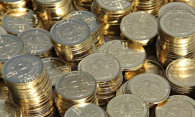 BitCoin, bitcoin, Bitcoin Millionaire, BitMillionaire