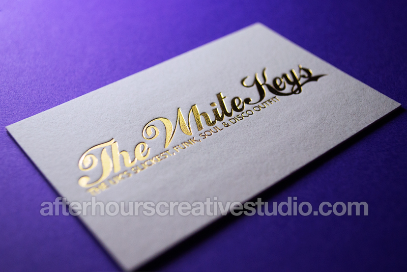 Luxury business cards get online luxury business cards printing our designer can also design your business cards according to your requirements and also help you to find more creative business cards design reheart Image collections