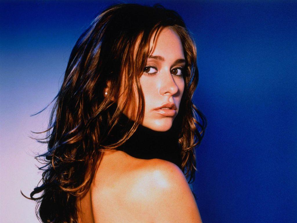 http://3.bp.blogspot.com/-9671TR5zLa8/T9dfsguiK2I/AAAAAAAAAJk/pcQJuTJDL1U/s1600/Jennifer-Love-Hewitt-131.JPG
