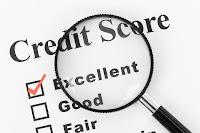 ¿Qué significa o que son las calificaciones crediticias?