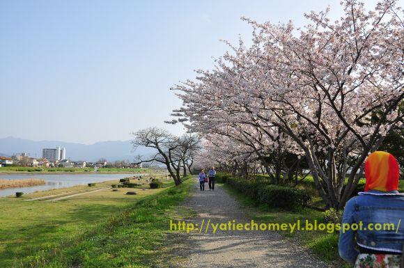 http://3.bp.blogspot.com/-967U-hrpyIM/TaZmVWhZZHI/AAAAAAAAKug/X3gB4s4ckvs/s1600/DSC_0036-2.JPG
