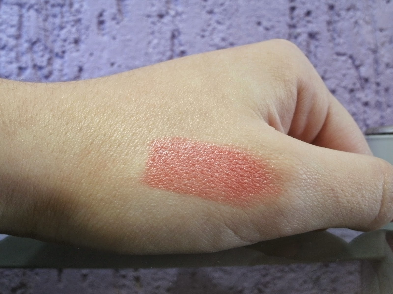 baolishi lipstick