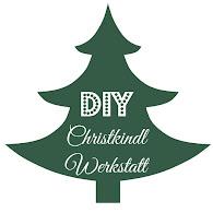 DIY CHRISTKINDL WERKSTATT