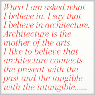 Architecture Quotes Quotations7