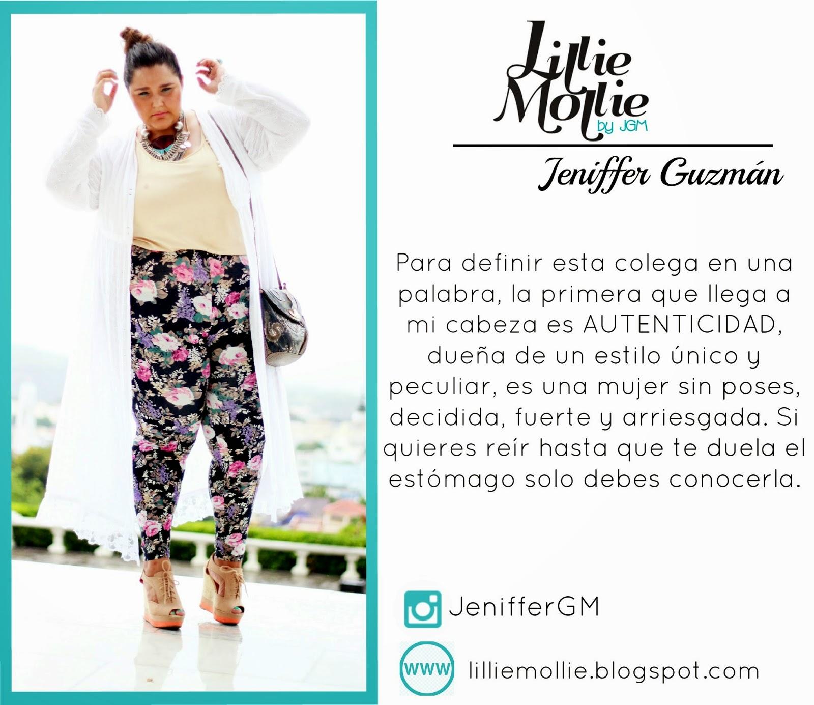 http://lilliemollie.blogspot.com/
