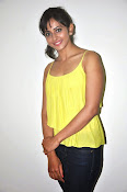 Rakul Preet Singh latest photos-thumbnail-8