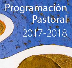 PROGRAMACIÓN PASTORAL 2076/18