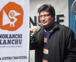 Juan Carlos Durand en radio Planicie