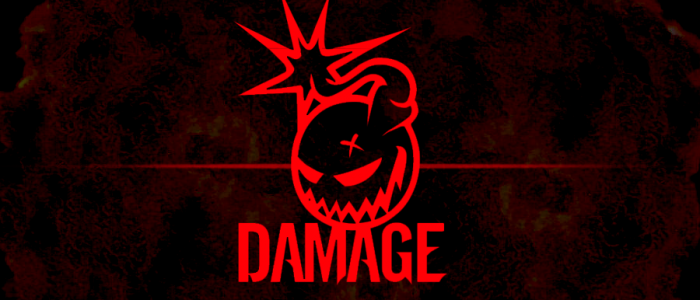 Damage Music