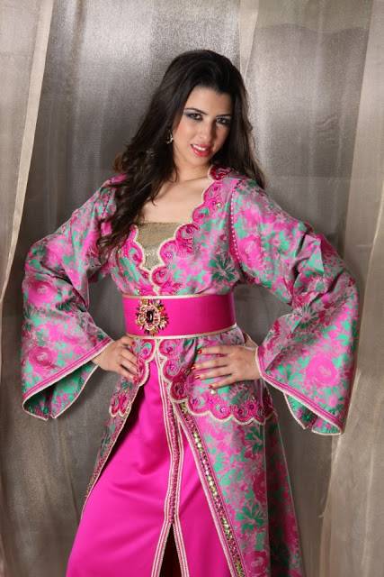 Vente caftan paris caftan marocain 2013 boutique caftan marocain - Boutique caftan paris 18 ...