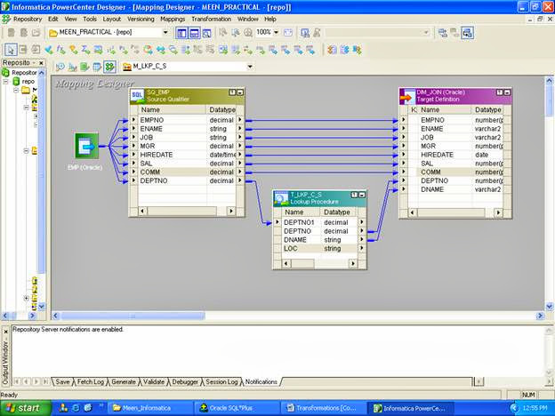 informatica what are the kinds of lookup essay What are the types of lookup categories | companies | placement papers | code snippets categories software data warehouse informatica.