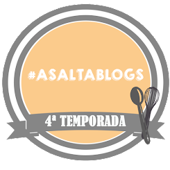 RETO ASALTABLOGS 4T